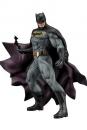 DC Comics ARTFX+ Statue 1/10 Batman (Rebirth) 24 cm
