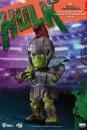 Thor Ragnarok Egg Attack Actionfigur Hulk 23 cm