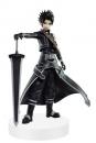 Sword Art Online Figur Kirito Fairy Dance 17 cm
