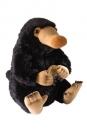 Phantastische Tierwesen Collectors Plüschfigur Niffler 33 cm