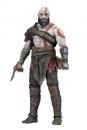 God of War 2018 Actionfigur 1/4 Kratos 45 cm
