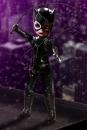Batman Returns Living Dead Dolls Presents Puppe Catwoman 25 cm