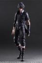 Final Fantasy XV Play Arts Kai Actionfigur Noctis 27 cm