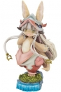 Made in Abyss PVC Statue Nanachi 14 cm