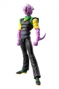 Baoh the Visitor Actionfigur Baoh Second 16 cm