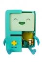 Adventure Time XXRAY PLUS Figur BMO 15 cm