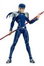 Fate/Grand Order Figma Actionfigur Lancer/Cu Chulainn 16 cm