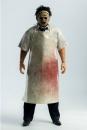 Texas Chainsaw Massacre Actionfigur 1/6 Leatherface 32 cm