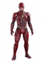 Justice League Movie Masterpiece Actionfigur 1/6 The Flash 30 cm