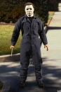 Halloween Actionfigur 1/12 Michael Myers 15 cm