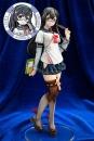 Kantai Collection Fleet Girls Collection PVC Statue 1/7 Oyodo Limited Edition 25 cm