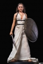 300 Rise of an Empire My Favourite Movie Actionfigur 1/6 Queen Gorgo 29 cm