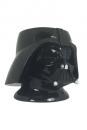 Star Wars Blumentopf Coloured Darth Vader 25 cm