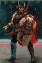 Thor Ragnarok Actionfigur 1/12 Thor 16 cm