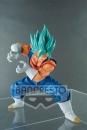 Dragonball Super Final Kamehame-Ha Figur Super Saiyajin Blue Vegetto 16 cm
