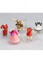 LoveLive!Sunshine!! Nendoroid More Zubehör-5er-Set World Image Girls Vol.1