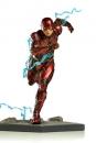 Justice League Art Scale Statue 1/10 Flash 16 cm