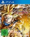 Dragon Ball FighterZ - Playstation 4
