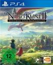 Ni No Kuni 2: Schicksal eines Königreichs  - Palystation 4
