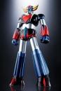 Grendizer Soul of Chogokin Diecast Actionfigur GX-76 Grendizer D.C. 19 cm