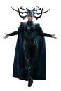 Thor Ragnarok Movie Masterpiece Actionfigur 1/6 Hela 31 cm