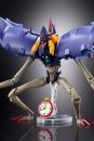 Digimon Adventure Children´s War Game Digivolving Spirits Actionfigur 03 Diablomon (Keramon) 20 cm
