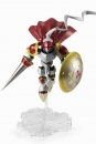Digimon Adventure NXEDGE STYLE Actionfigur Dukemon 10 cm