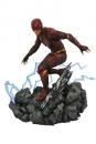 Justice League Movie DC Gallery PVC Statue The Flash 23 cm