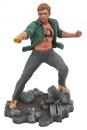 Marvel Gallery PVC Statue Iron Fist (Netflix) 23 cm