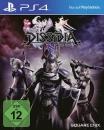 Dissidia Final Fantasy NT - Playstation 4 - 30.01.18