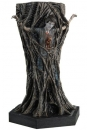 The Alien & Predator Figurine Collection Figur Chestburster (Alien) 13 cm