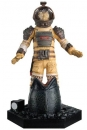 The Alien & Predator Figurine Collection Figur Kane (Alien) 14 cm