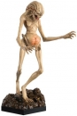 The Alien & Predator Figurine Collection Figur Newborn (Alien Resurrection) 18 cm