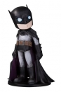DC Artists Alley Series Vinyl Figur Batman by Chris Uminga 16 cm
