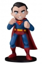 DC Artists Alley Series Vinyl Figur Superman by Chris Uminga 16 cm