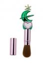 Sailor Moon Miracle Romance Puderpinsel Twin Lip Rod Sailor Neptune