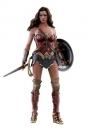 Justice League Movie Masterpiece Actionfigur 1/6 Wonder Woman 29 cm
