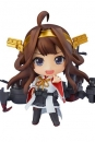 Kantai Collection Nendoroid Actionfigur Kongo Kai-II 10 cm