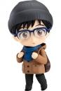 Yuri!!! on Ice Nendoroid Actionfigur Yuri Katsuki Casual Ver. 10 cm