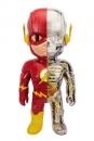 DC Comics 4D XXRAY Figur The Flash 23 cm