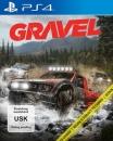 Gravel - Playstation 4 - 27.02.18