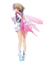 Blue Reflection PVC Statue Hinaki Shirai Reflector Ver. 23 cm