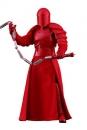 Star Wars Episode VIII Movie Masterpiece Actionfigur 1/6 Praetorian Guard with Heavy Blade 30 cm