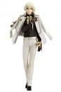 Touken Ranbu -ONLINE- PVC Statue 1/8 Higekiri 23 cm