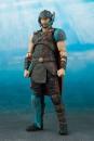 Thor Ragnarok S.H. Figuarts Actionfigur Thor & Thunderbolt Set Tamashii Web Exclusive 16 cm