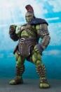 Thor Ragnarok S.H. Figuarts Actionfigur Hulk Tamashii Web Exclusive 21 cm