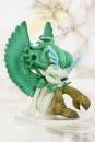 The Ancient Magus Bride MAG Premium Vignette Collection Mascot Minifigur Aerial 7 cm