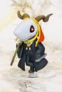 The Ancient Magus Bride MAG Premium Vignette Collection Mascot Minifigur Elias 7 cm