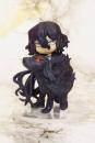 The Ancient Magus Bride MAG Premium Vignette Collection Mascot Minifigur Ruth 7 cm