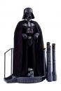 Star Wars Episode V Movie Masterpiece Actionfigur 1/6 Darth Vader 35 cm